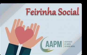 FEIRINHA SOCIAL
